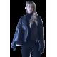 Red_Sparrow_Jennifer_Lawrence_Asymmetrical_Jacket.png