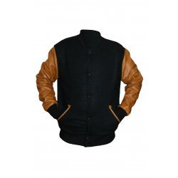 Shipley And Halmos Ralphies Team Robin Thicke Jacket