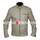 Aron_paul_jacket.png