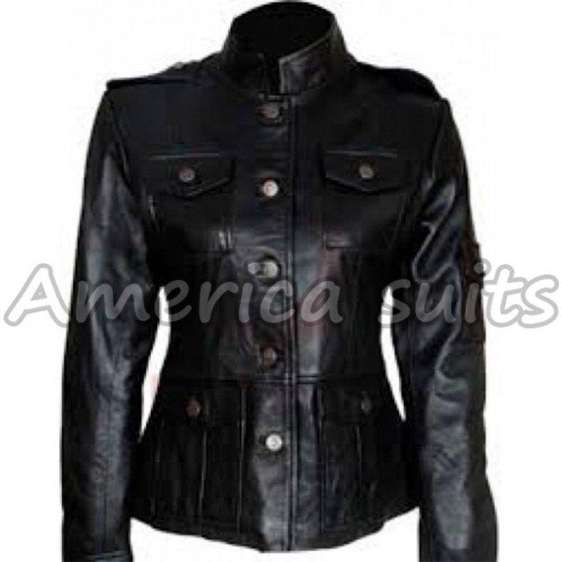 anne-hathaway-agent-99-jacket