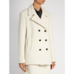 Charlize Theron Atomic Blonde Jacket