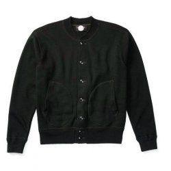 Death Wish Paul Kersey Jacket