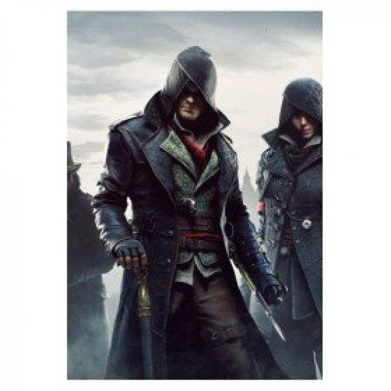 Assassin Creed Coat Jacob Frye Coat 30 Off