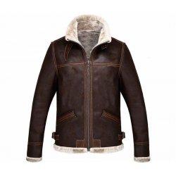 Resident Evil 4 Leon kennedy Jacket