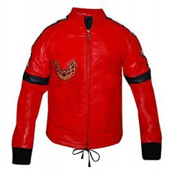 Smokey And Bandit Burt reynolds Jacket