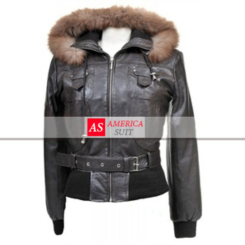 Women-black-fur-hoodied-leather-jacket-800x800-800x800.jpg 10cdabc5b
