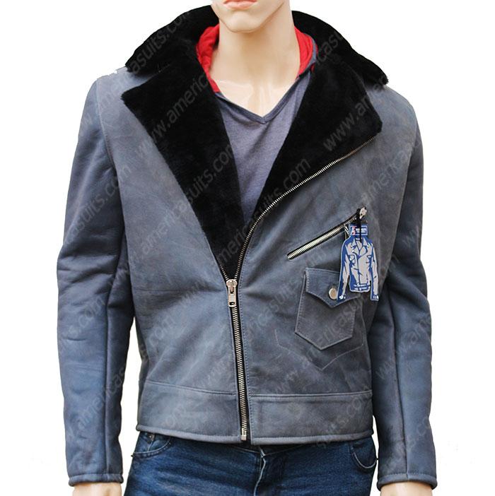 24-legacy-ashley-thomas-leather-jacket-(1)