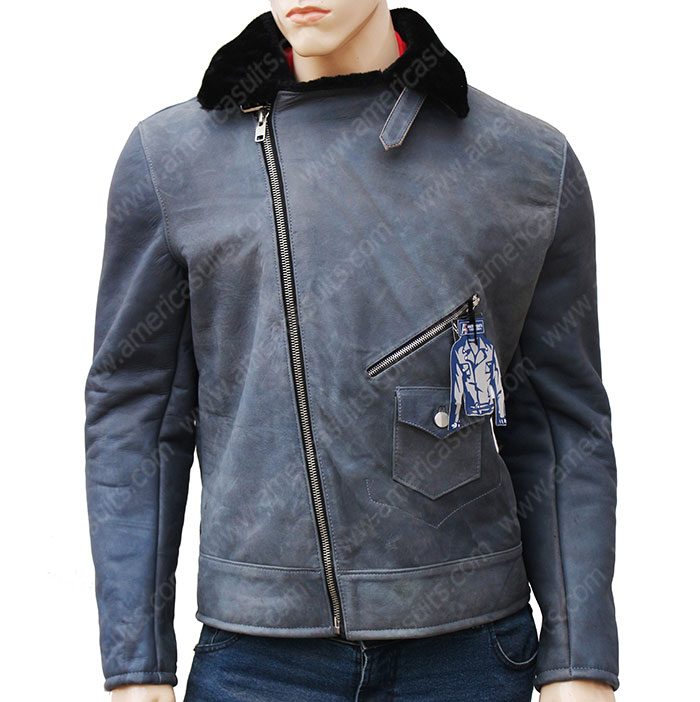 24 legacy ashley thomas leather jacket