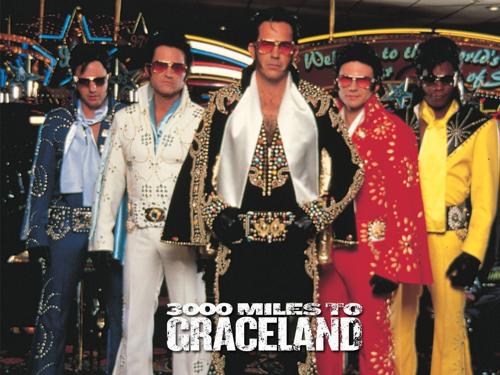 3000-Miles-to-Graceland-3000-miles-to-graceland-6338775-1024-768