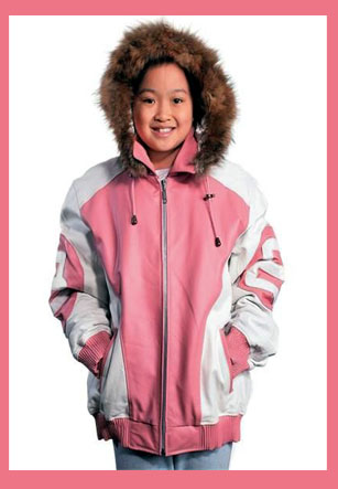 8-ball-pink-leather-hooded-jacket (1)