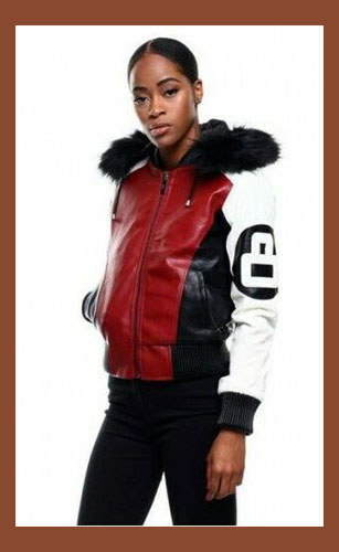 8-ball-red-leather-jacket (2)