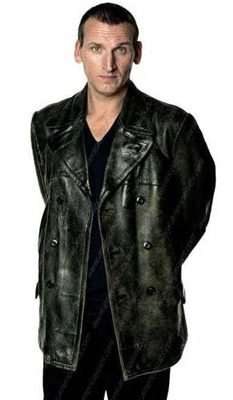 Christopher-Eccleston-9th-Doctor-Who-Coat--(2)