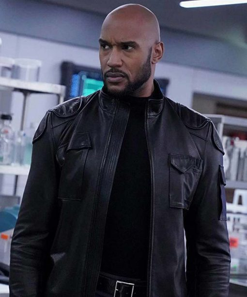 Henry-Simmons-Black-Leather-TV-Series-Agents-of-Shield-Jacket-510x612