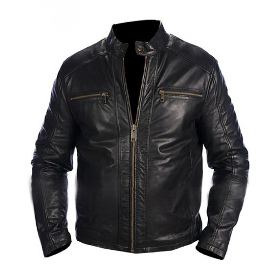 andrew-marc-leather-jacket-900x900