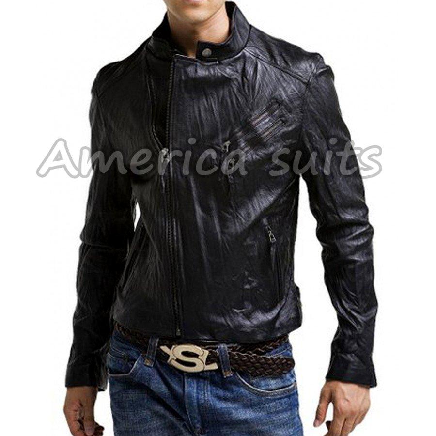 mens-slim-fit-leather-biker-jacket-900x900