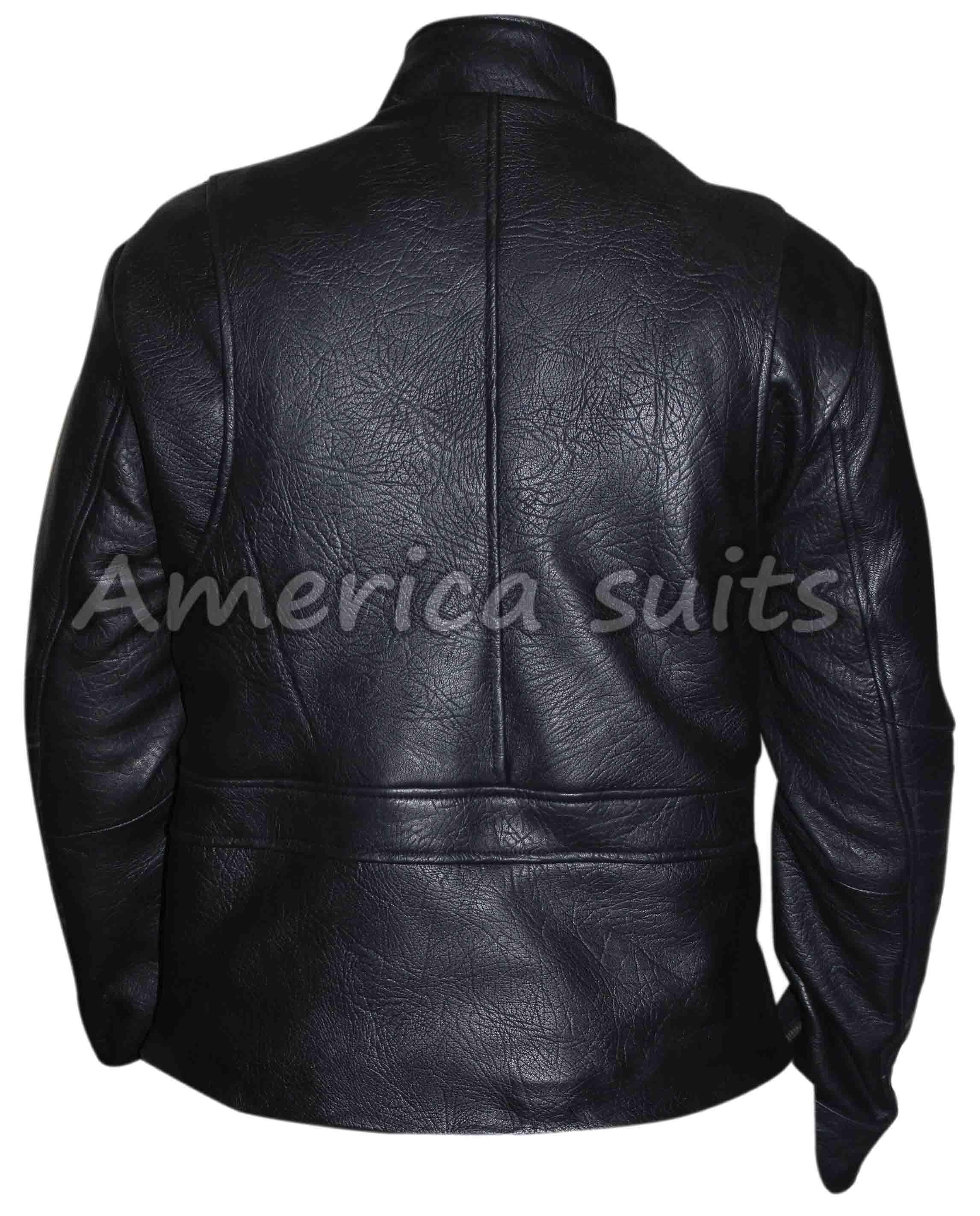 david-beckham-black-leather-jacket-500x500.JPG