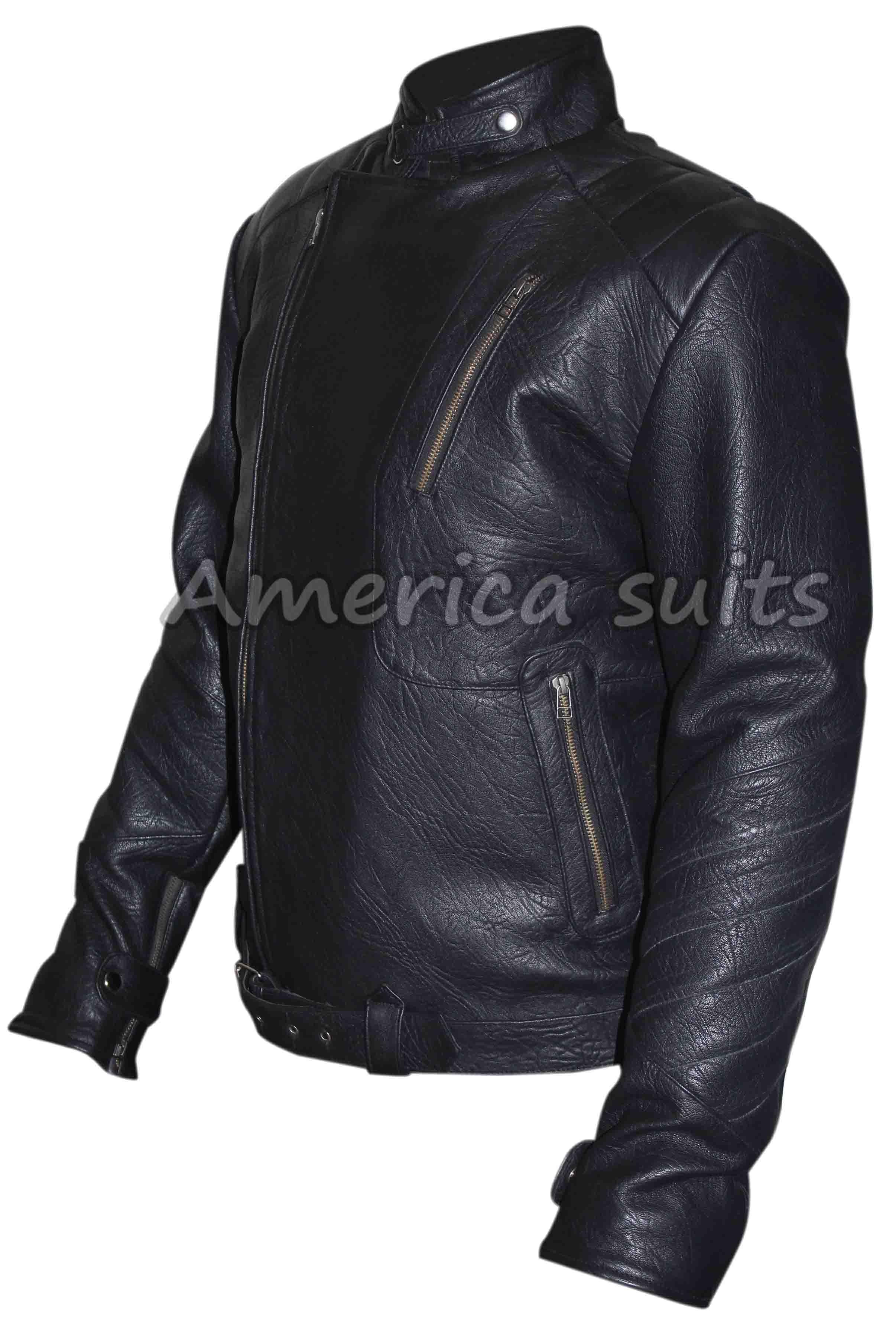 david-beckham-black-leather-jacket-650x650.JPG