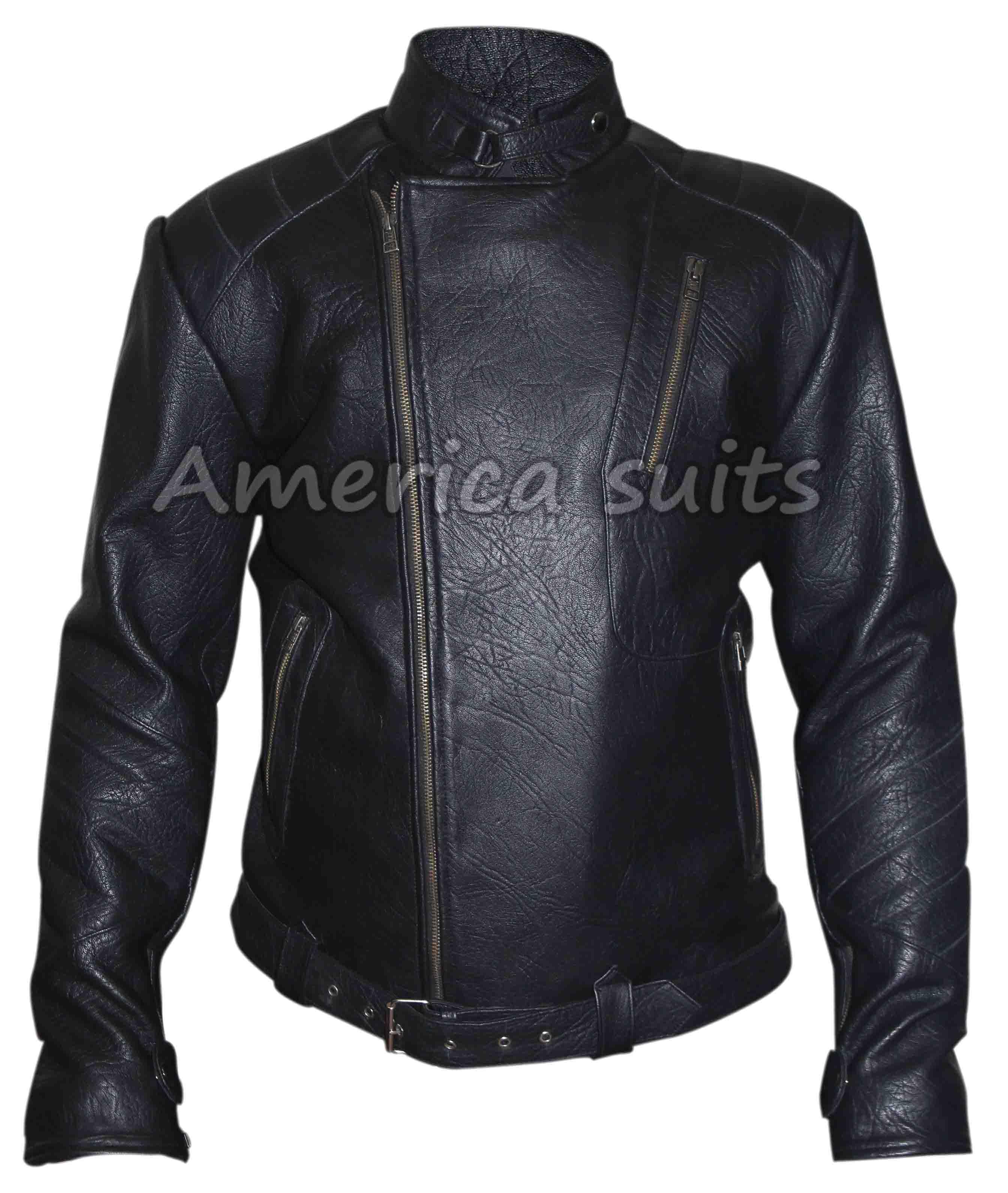 david-beckham-black-leather-jacket.JPG