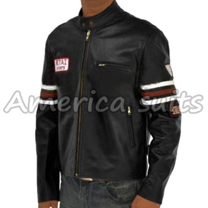 hot-hugh-gregory-house-md-black-leather-jacket