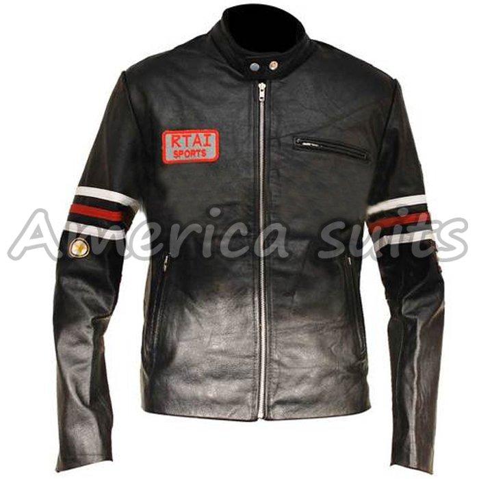 hugh-gregory-house-md-black-leather-jacket