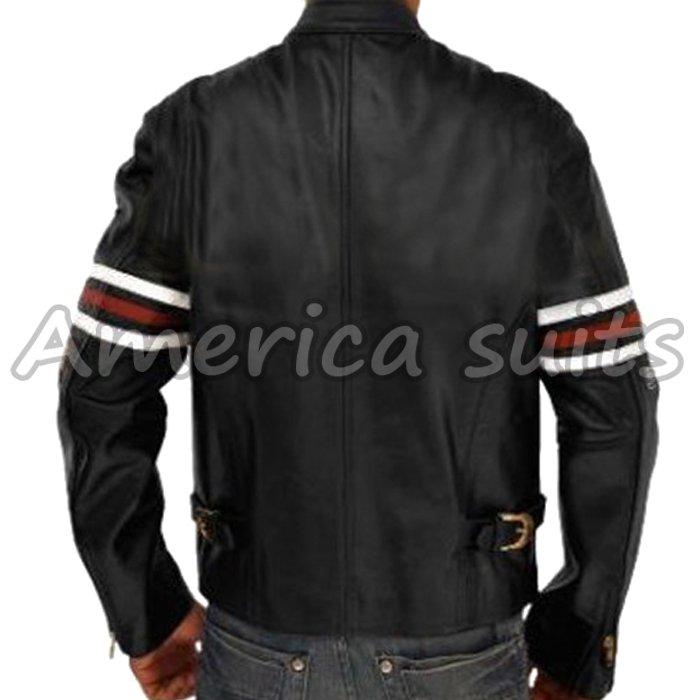 new-hugh-gregory-house-md-black-leather-jacket