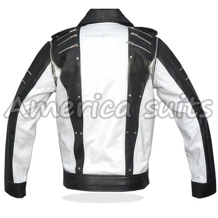 Michael-Jackson-Pepsi-Leather-jacket-500*500