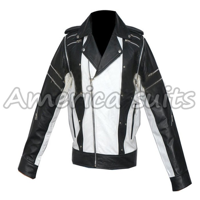 Michael-Jackson-Pepsi-Leather-jacket-for-men