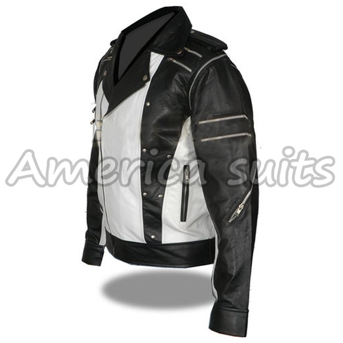 Michael-Jackson-Pepsi-Leather-jacket