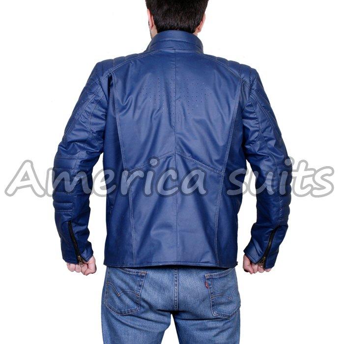clark-kent-superman-vs-batman-reversable-leather-jacket