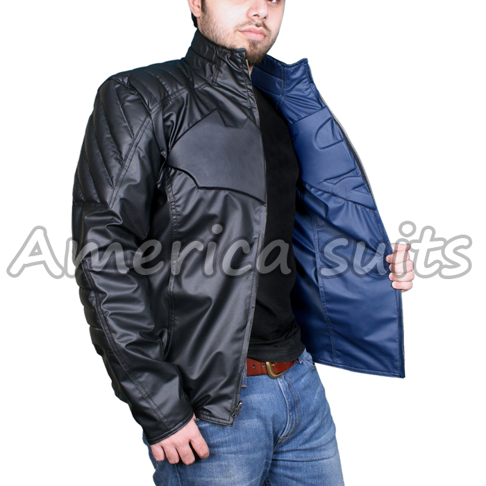 hot-superman-vs-batman-reversable-leather-jacket
