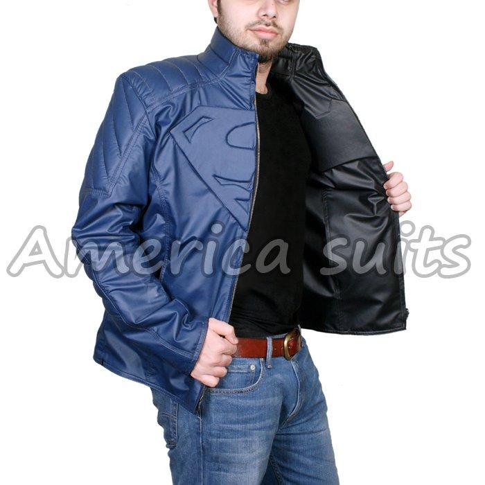 new-2015-superman-vs-batman-reversable-leather-jacket