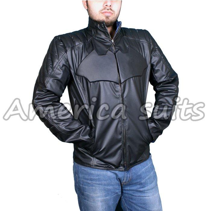 new-concept-superman-vs-batman-reversable-leather-jacket