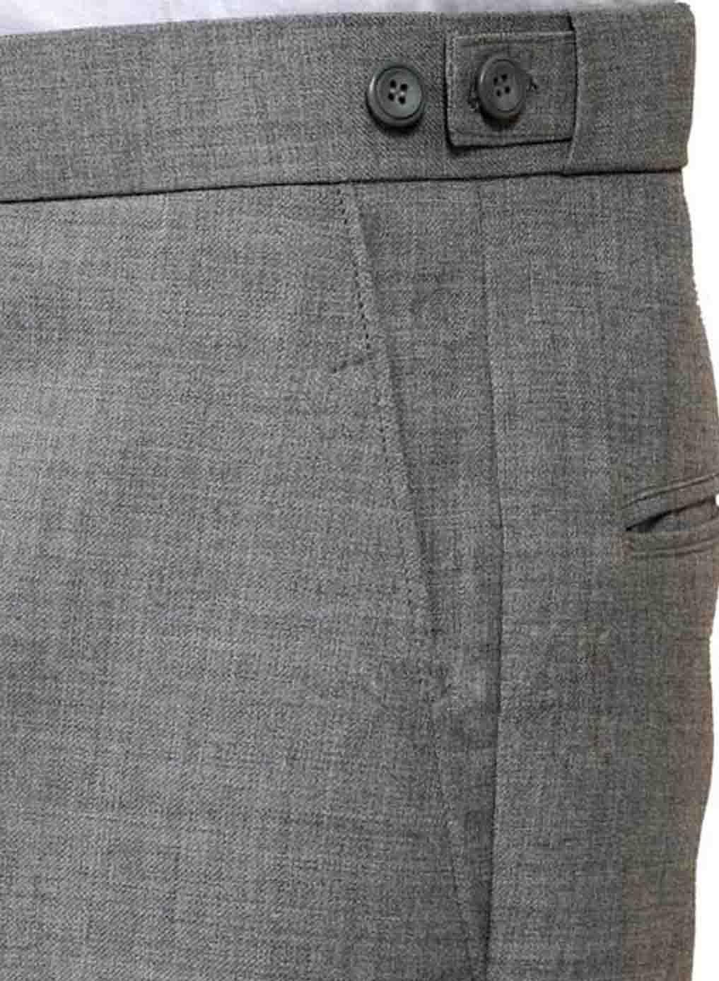 Transporter Daniel Craig Suit