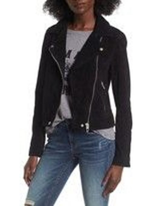 suede-jacket-for-womens-510x680