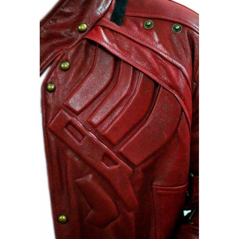 guardians-of-galaxy-jacket-800x800