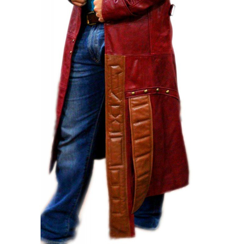 guardians-of-galaxy-leather-coat-800x800