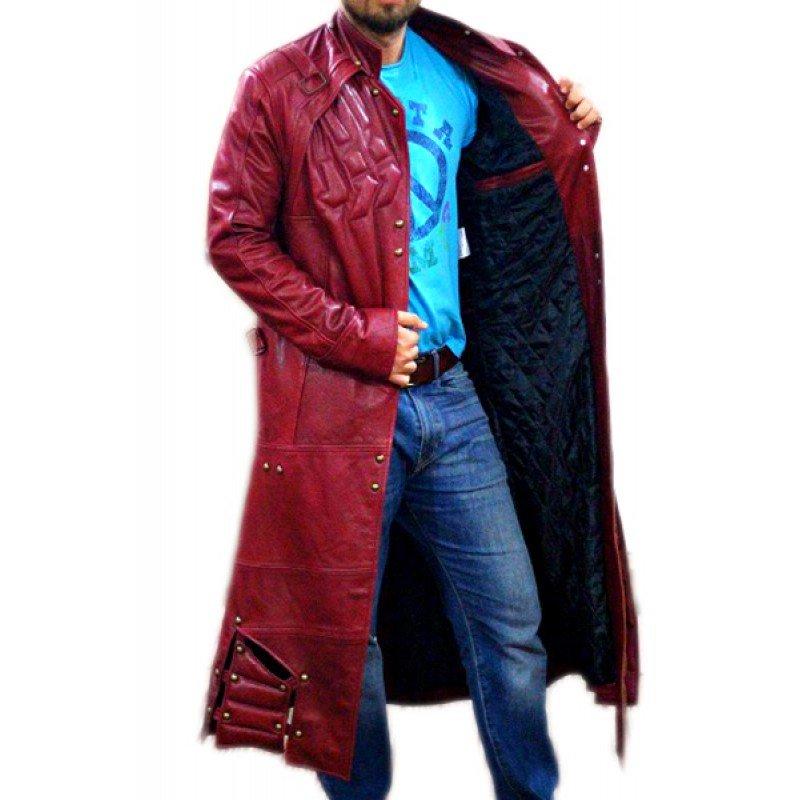 long-guardians-of-galaxy-jacket-800x800