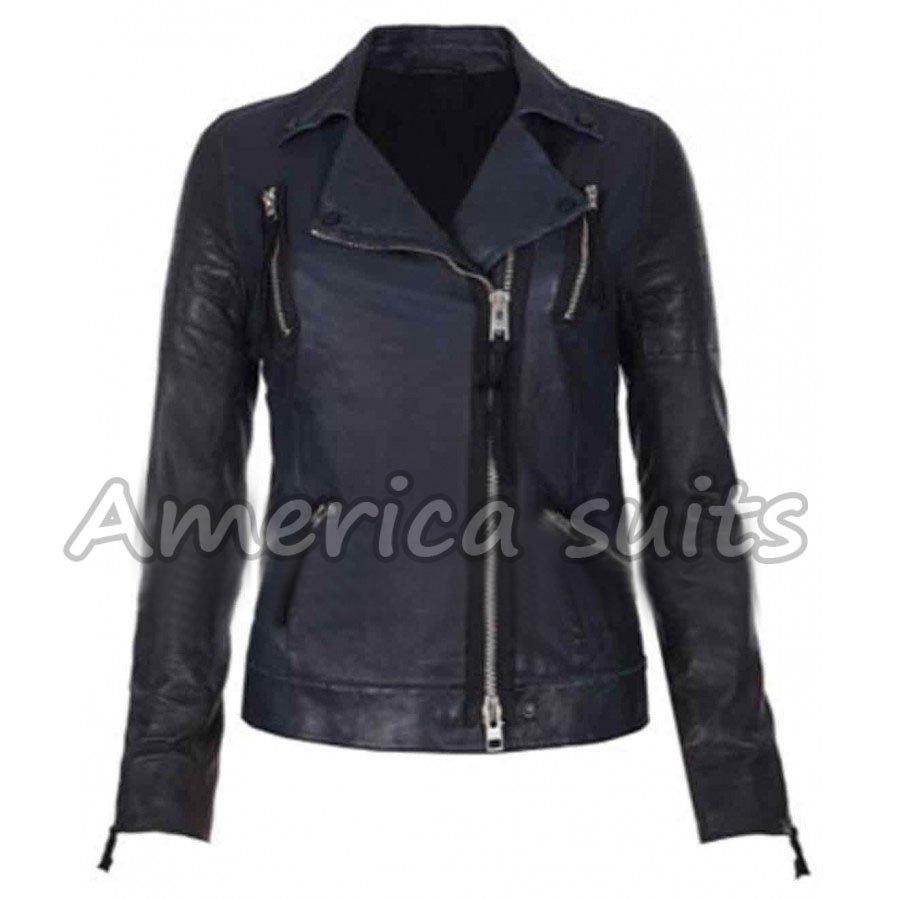 Heather-graham-leather-biker-jacket-leather-biker-jacket-900x900