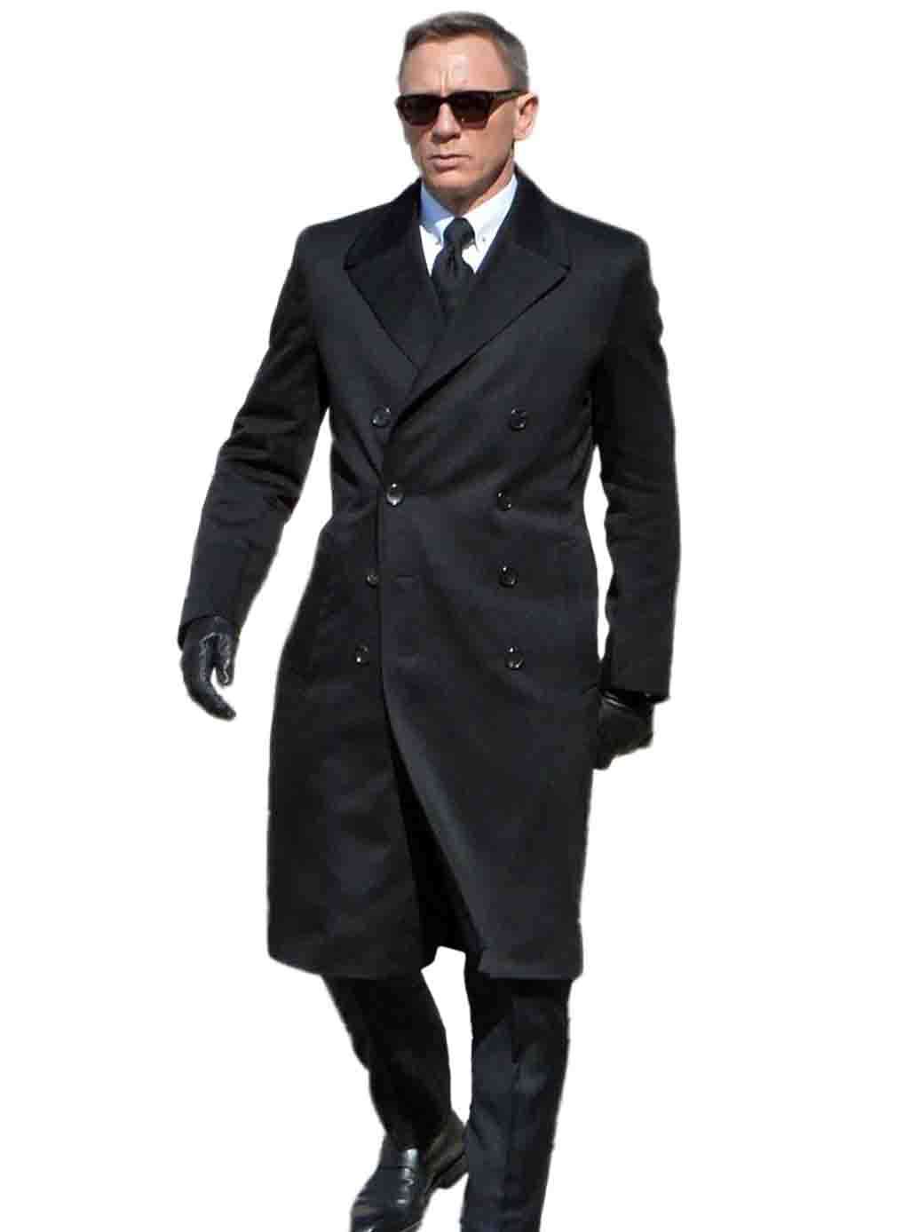 James_Bond_SPECTRE_Double_breasted_coat (1)