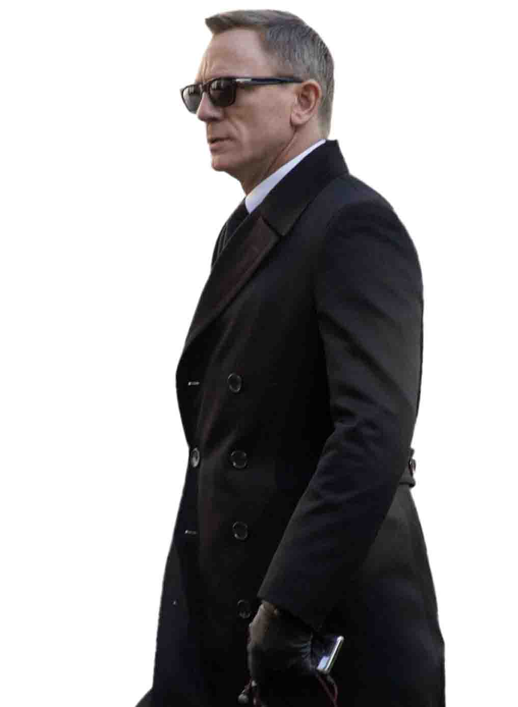 James_Bond_SPECTRE_Double_breasted_coat (2)