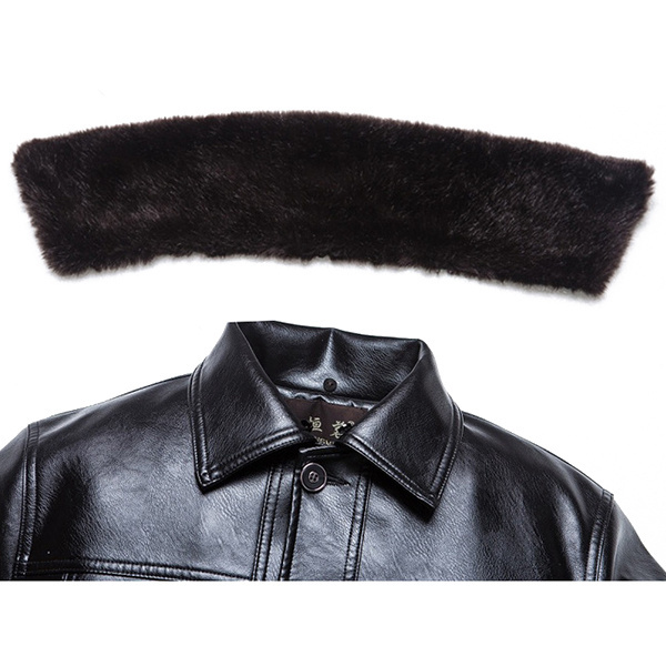 Mens_Winter_Velvet_Plus_Thick_Warm_Stylish_Motor_PU_Leather_Jackets_Large_Fur_Co (2)