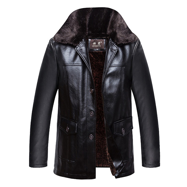 Mens_Winter_Velvet_Plus_Thick_Warm_Stylish_Motor_PU_Leather_Jackets_Large_Fur_Co (3)