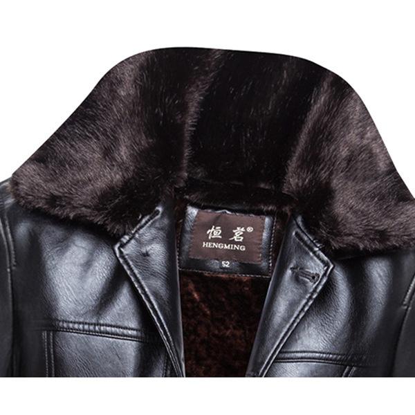 Mens_Winter_Velvet_Plus_Thick_Warm_Stylish_Motor_PU_Leather_Jackets_Large_Fur_Co (4)