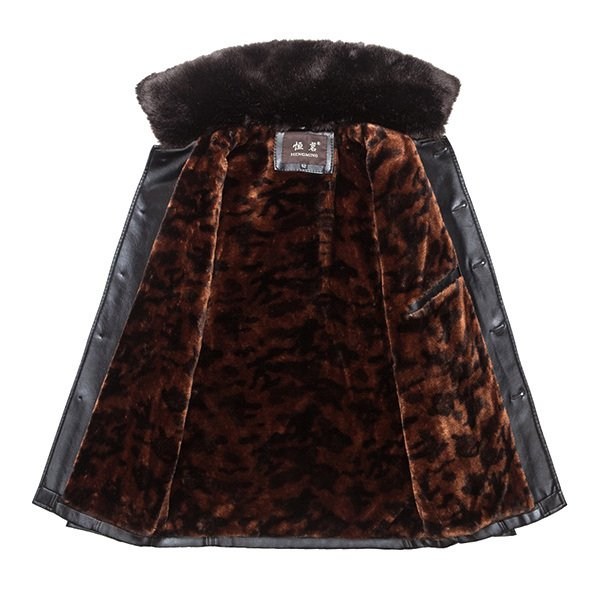 Mens_Winter_Velvet_Plus_Thick_Warm_Stylish_Motor_PU_Leather_Jackets_Large_Fur_Co