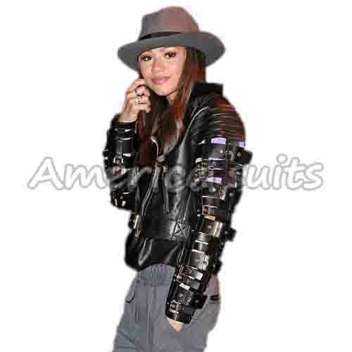 black-zendaya-dancing-with-stars-jacket-500x500