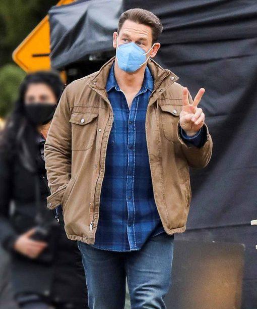 Peacemaker-John-Cena-Jacket-510x612