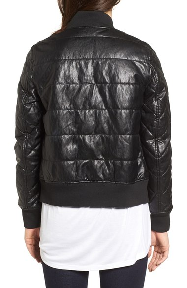Quilted_Faux_Leather_Bomber (3)