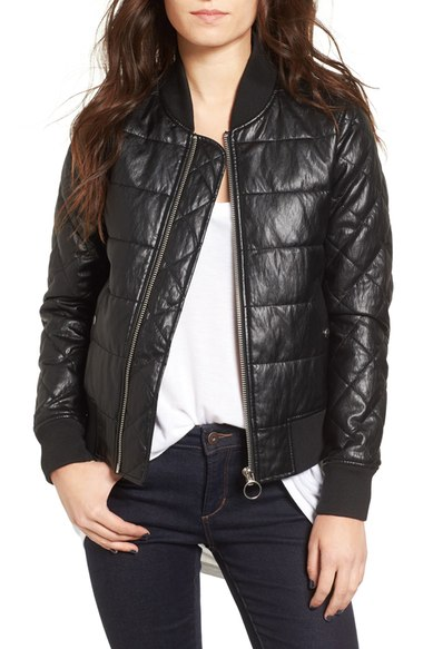 Quilted_Faux_Leather_Bomber (4)