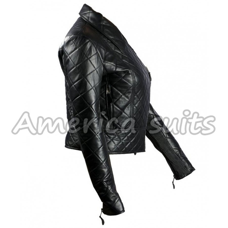 quilted-black-leather-jacket-900x900.jpeg