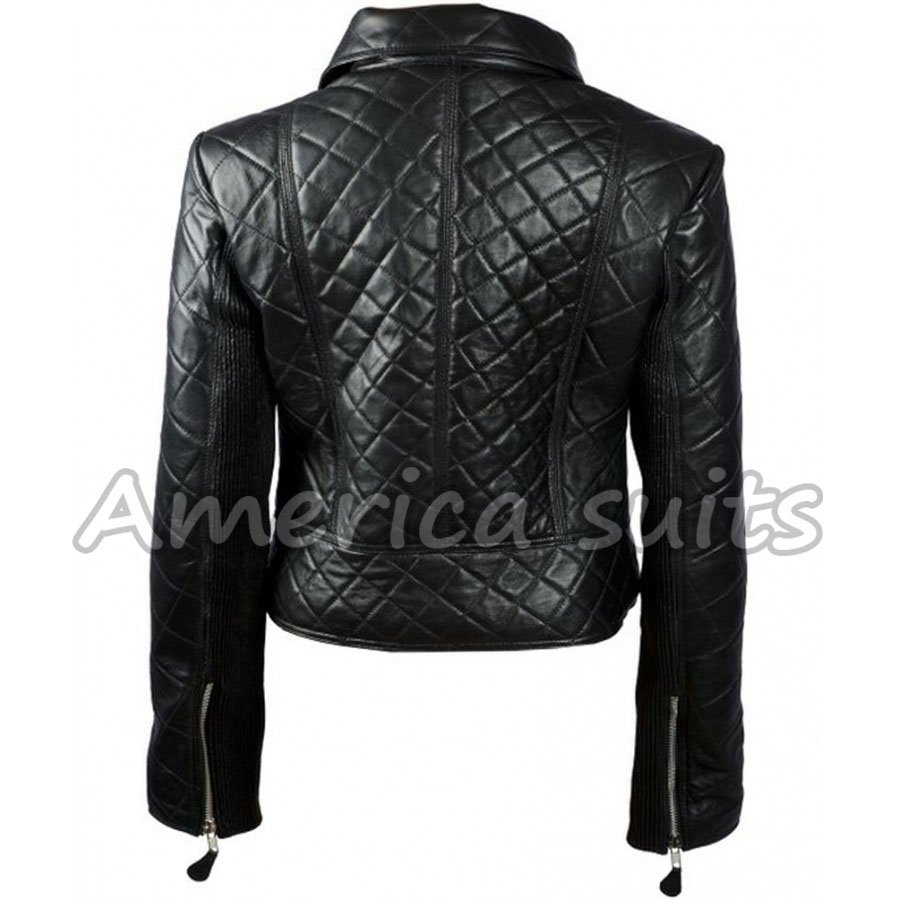 womens-black-leather-biker-jacket-900x900